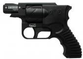 Сигнальный пистолет SMERSH РК-1 (пластик. рукоять)