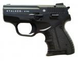 Сигнальный пистолет STALKER M906 5.6x16, черный