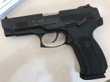 ММГ макет учебного пистолета Р-446 Ярыгин (Викинг)