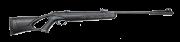 Пневматическая винтовка Kral Smersh 100 N-05