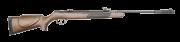 """Пневматическая винтовка Kral Smersh 100 N-01 Arboreal (пластик """"под дерево"""")"""