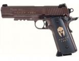 Пневматический пистолет Sig Sauer 1911 Spartan