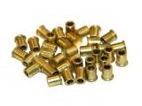 Капсюль Жевело (100 шт) 5.6мм, для сигнальных пистолетов