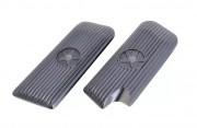 Накладки рукоятки для ТТ (комплект)
