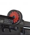 Запасной магазин к винтовке Hatsan Flash/ FlashPUP калибра 5,5 мм