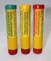 Ракета сигнальная РС-30 (красная, желтая, зеленая)