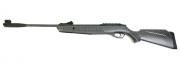 Пневматическая винтовка Retay 125X Carbon