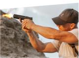 Пистолет JOKER KURS 5,5 мм