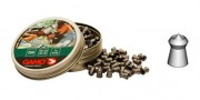 Пуля пневм. Gamo Expander 4,5 мм (250 шт)