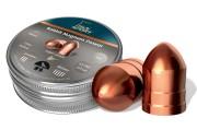 Пули пневм. H&N Rabbit Magnum Power 4.5 мм, 1.04г (200 шт.)