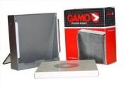 Пулеулавливатель плоский (GAMO)