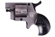 Сигнальный револьвер Ekol Arda, цвет графит