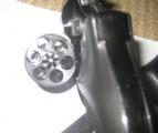 Барабан для сигнального пистолета Ekol Viper, под патроны 9 мм (9РА)