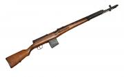 ММГ винтовка СВТ-40