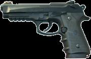 Пневматический пистолет Smersh H9 (Sport 331)