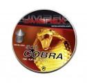 Пуля пневм. Umarex Cobra 0,56 г, 4.5 мм (500 шт)