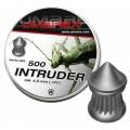 Пуля пневм. Umarex Intruder 0.52 г, 4.5 мм (500 шт)
