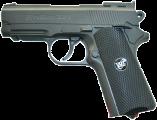 Пневматический пистолет Borner Win Gun 321