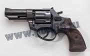 """Сигнальный револьвер Ekol Viper 3"""" (Версия 2) черный"""