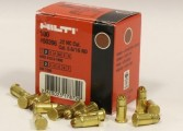 Патроны HILTI для сигнальных пистолетов 5.6 мм, 100шт