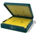 Коробка для пуль HN Match Box Steyr