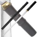 Модель (макет, ммг) меча Dark Age JP-301 Ninja Stick