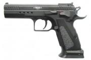 Пневматический пистолет Smersh H67 (Tanfoglio TLC)