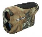 Лазерный дальномер Apresys Powerline 800 Camo (камуфляж)