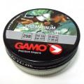 Пуля пневм. Gamo Pro-magnum 4.5 мм, 0.49г (250 шт)