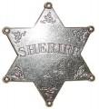 Звезда шерифа, DENIX DE-101