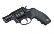 Охолощенный револьвер TAURUS-CO, калибр 10ТК