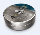 Пуля пневм. H&N Sport 5.5 мм, 0.89г (400 шт)