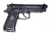 Пистолет пневматический Stalker S92ME (Беретта), металл